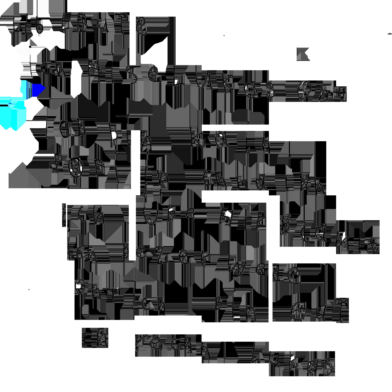 Kinderbriefe Schreiben : Verein für kinder zu förderung des lesens und schreibens